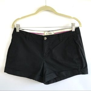 Old Navy Perfect Shorts 6R